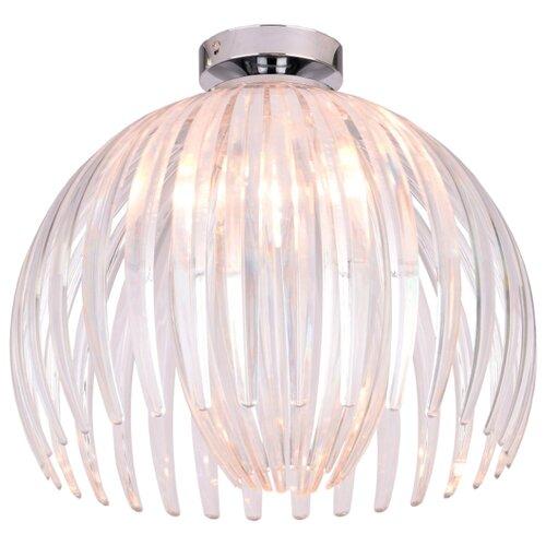 Светильник Lussole LSP-9538, E14, 40 Вт светильник lussole lsp 0212 e14