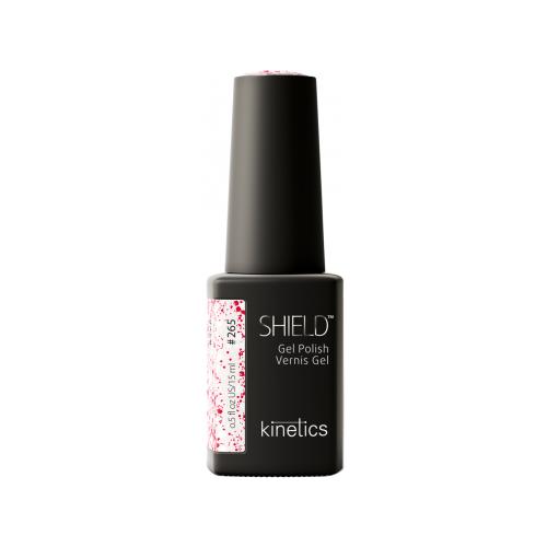 Купить Гель-лак для ногтей KINETICS SHIELD, 15 мл, #265 R.S.V.P.