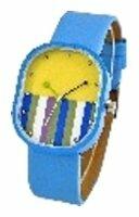 Наручные часы Тик-Так H503 Синие