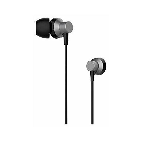 цена на Наушники Remax RM-512 black