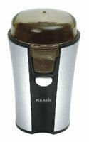 Кофемолка Polaris PCG 0318