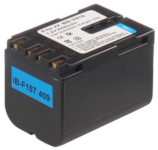 Аккумулятор iBatt iB-F157
