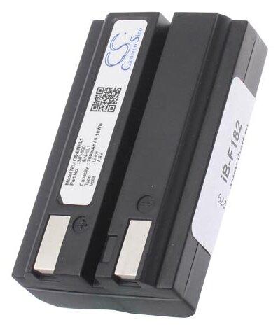 Аккумулятор iBatt iB-F182