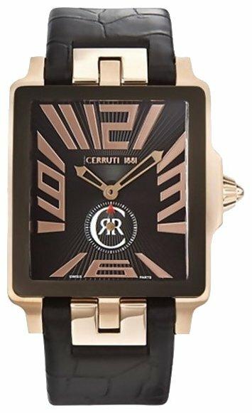 часы алматы продам rolex