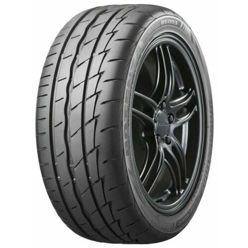 цена на Автомобильная шина Bridgestone Potenza RE003 Adrenalin 215/55 R17 94W летняя