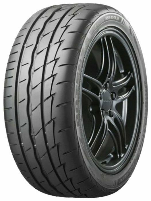 Автомобильная шина Bridgestone Potenza RE003 Adrenalin 205/55 R16 91W летняя — купить и выбрать из 19 предложений по выгодной цене на Яндекс.Маркете