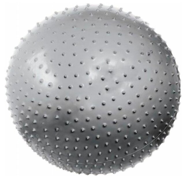 Фитбол BRADEX SF 0018, 75 см