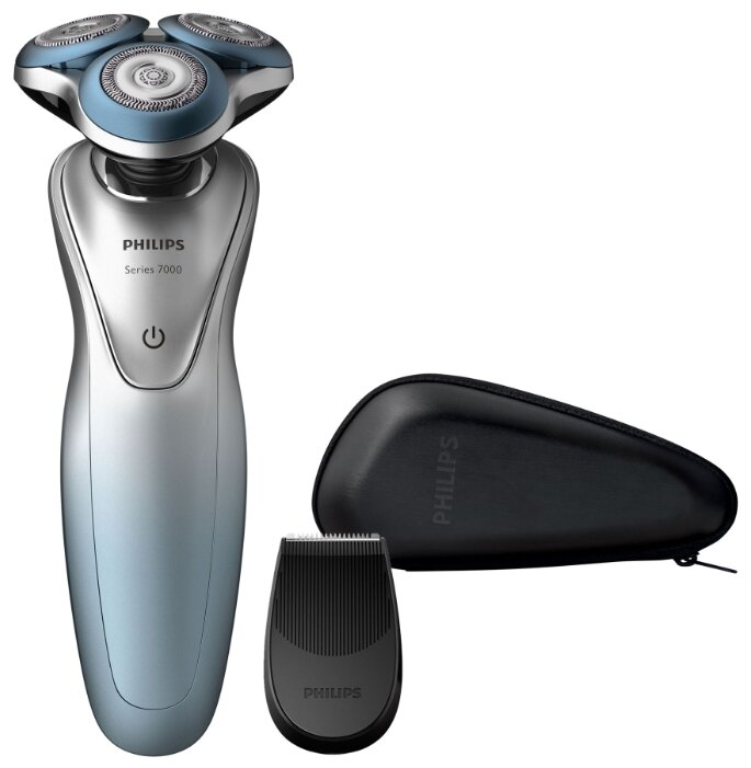 Электробритва Philips S7910/16 Series 7000