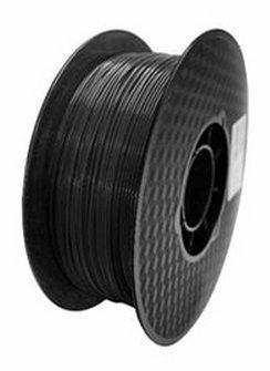 PLA пруток Raise3D 1.75 мм черный