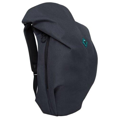 цена на Рюкзак Grizzly RQ-915-1 17 grey (RQ-915-1/1)