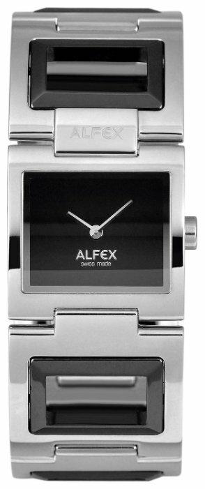 Наручные часы Alfex 5731-004