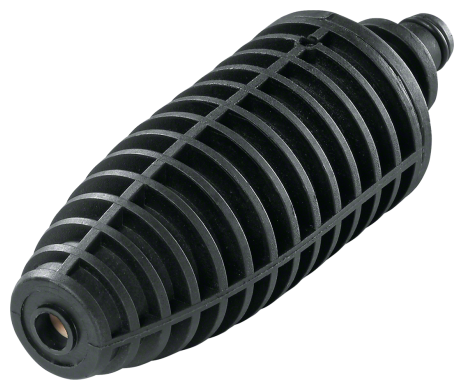 Bosch Поворотная насадка F016800353