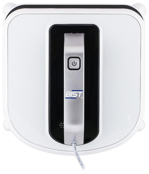 Робот-стеклоочиститель Bist Win A100