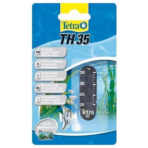 цена на Термометр Tetra TH 35 черный