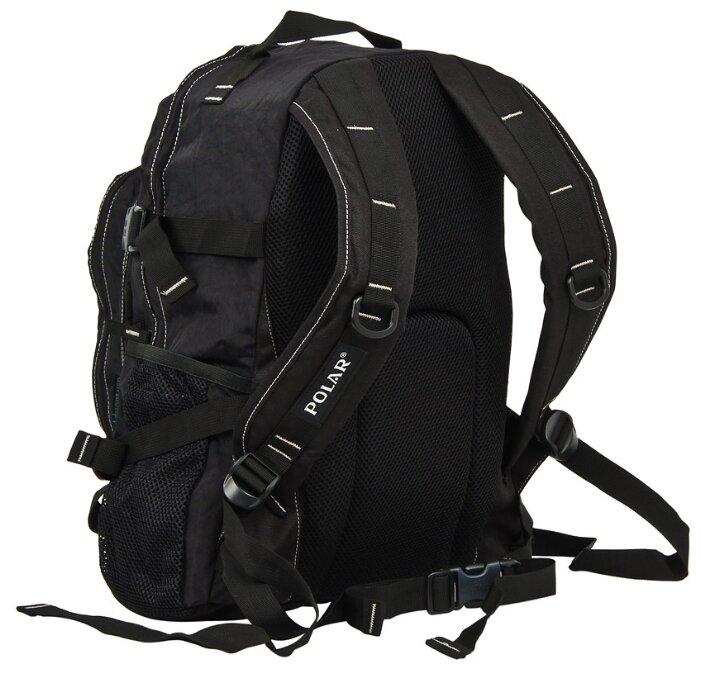 bd7aa752801b Купить Рюкзак POLAR П876 по выгодной цене на Яндекс.Маркете