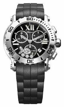 Наручные часы Chopard 288499-3016