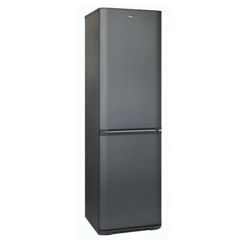 Холодильник Бирюса W380NF холодильник бирюса m120