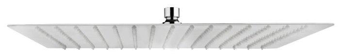 Верхний душ встраиваемый TEKA Spa2 300 Ultra Slim 79.006.70.00 хром