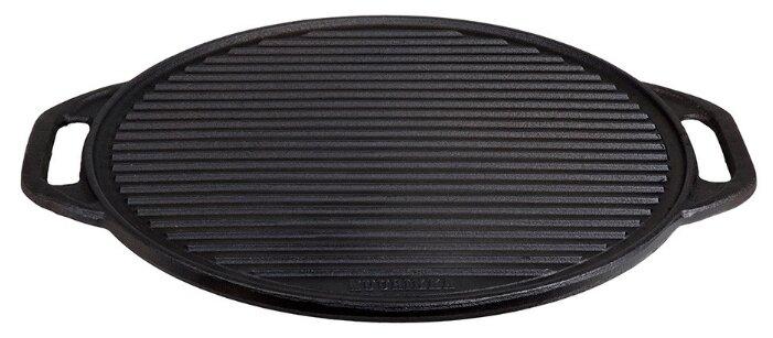 Сковорода Muurikka 1010180 42 см