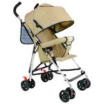 Прогулочная коляска Farfello S903C