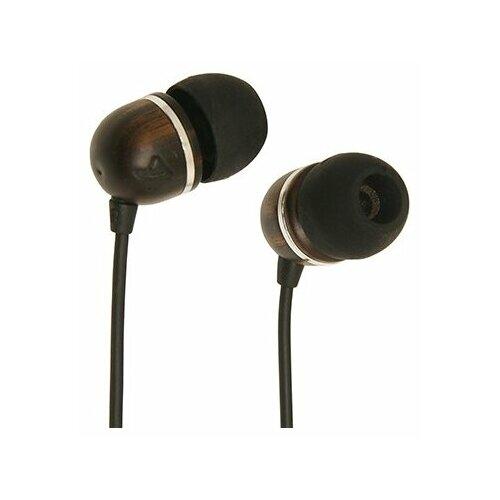 Наушники Fischer Audio Spiritoso brown fischer audio omega