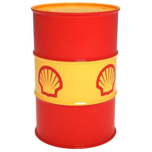 цена на Трансмиссионное масло SHELL Spirax S3 AS 80W-140 209 л