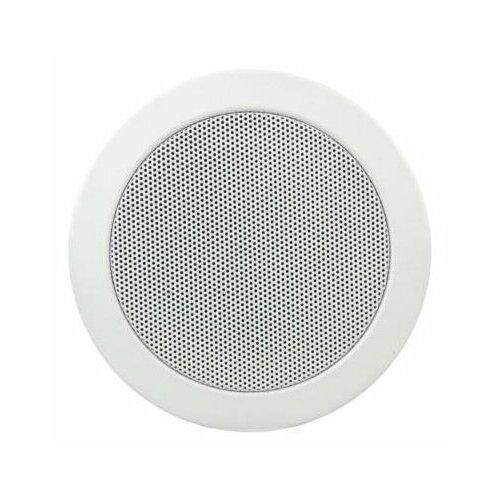 Встраиваемая акустическая система APart CM3T белый