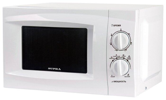 SUPRA Микроволновая печь SUPRA 18MW01