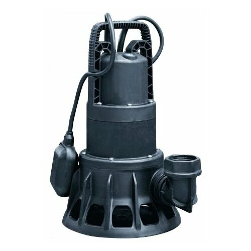 Фекальный насос DAB FEKA BVP 750 M-A (750 Вт) насос фекальный dab feka 600 m a 60169489h