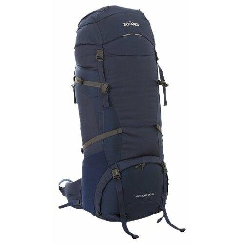 Трекинговый рюкзак TATONKA Belmore 80+10, navy