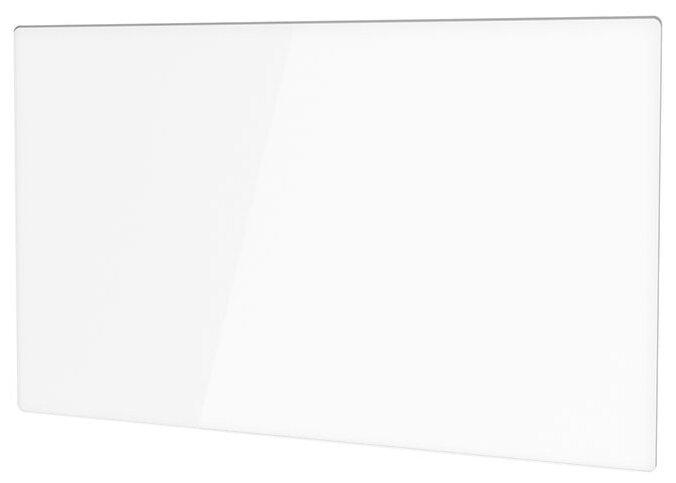 Сменная панель Nobo NDG4 072 для обогревателя Nobo