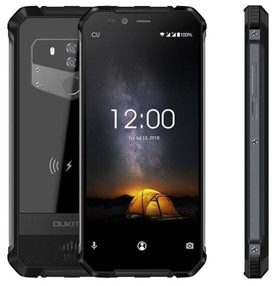 OUKITEL Смартфон OUKITEL WP1