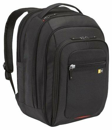 Рюкзак Case Logic ZLB-116