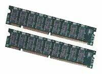 Оперативная память 256 МБ 2 шт. HP 328807-B21