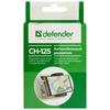 Держатель Defender CH-125