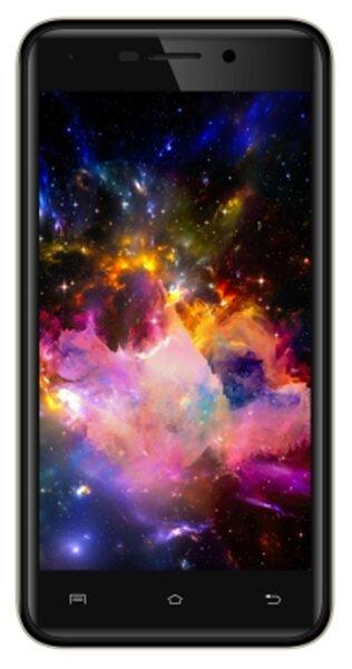 Nomi Смартфон Nomi i5014 EVO M4