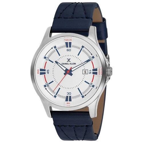 Наручные часы Daniel Klein 11690-4 наручные часы daniel klein 11690 6