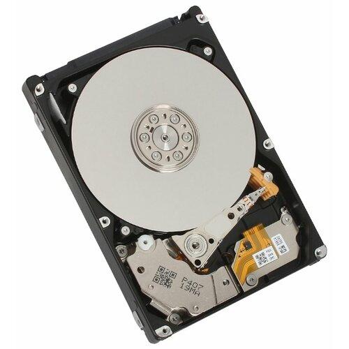 Жесткий диск Toshiba 1.8 TB AL14SEB18EQ