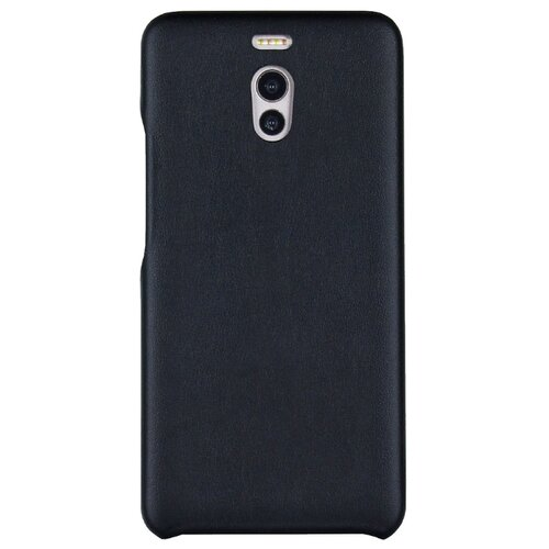 Фото - Чехол-накладка G-Case Slim Premium для Meizu M6 Note (накладка) черный дисплей rocknparts для meizu m6 note black 586842