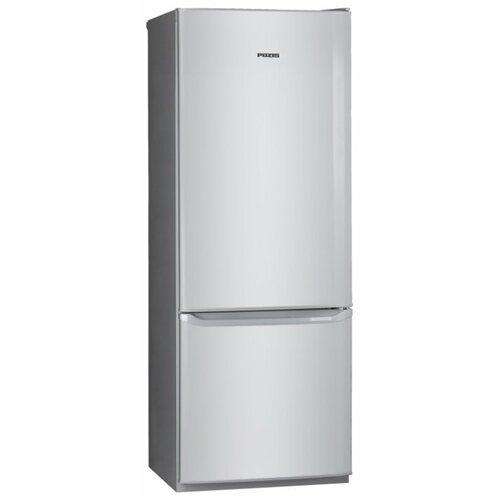 цена на Холодильник Pozis RK-102 S (2107)