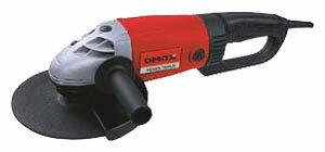 УШМ OMAX 05504 EXTRA, 2000 Вт, 230 мм