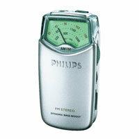 Радиоприемник Philips AE 6370