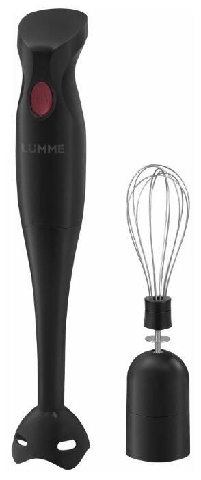 Погружной блендер Lumme LU-1833
