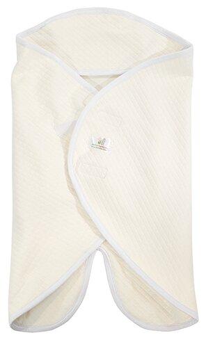 Конверт-одеяло Dolce Bambino Dolce Blanket