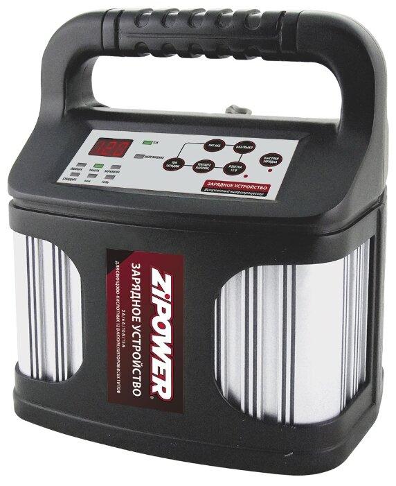 Зарядное устройство ZiPOWER PM6511