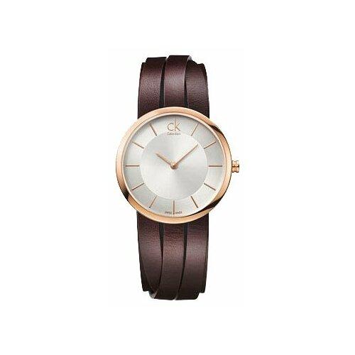 Наручные часы CALVIN KLEIN K2R2M6.G6 недорого