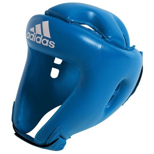 Шлем боксерский adidas ADIBH01, р. L