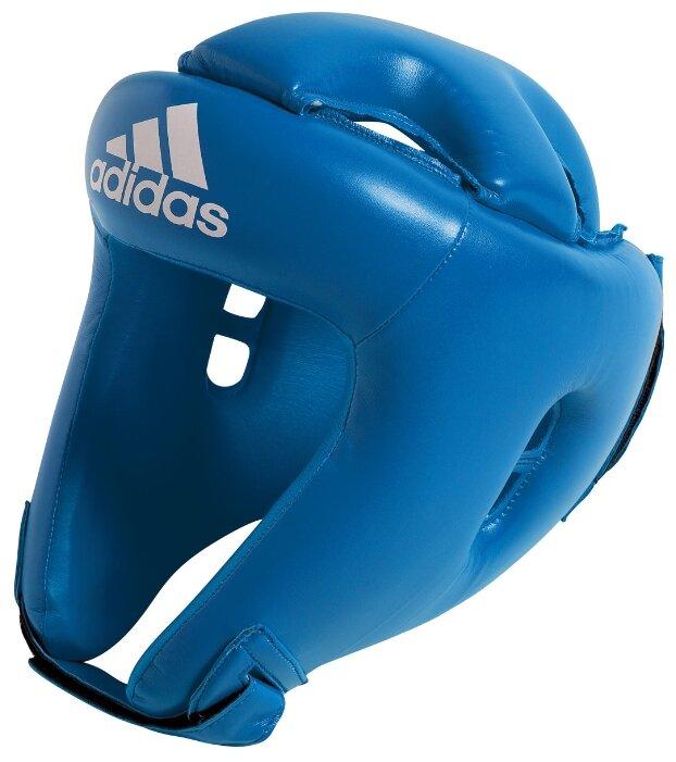 Шлем боксерский adidas ADIBH01, р. XL