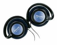 Наушники Philips SBCHS430