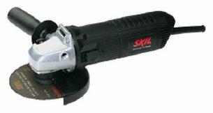 УШМ Skil 9275 S1, 710 Вт, 125 мм